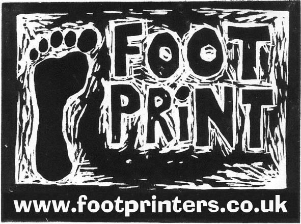 footprint coop