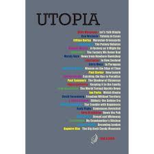 utopia fig leaves