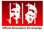 shrewsbury 24